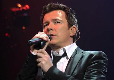 march 2016 singer died singer rick astley is latest celeb death hoax ny daily news