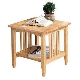 linon mission end table 12 best kitchen images on kitchen countertops