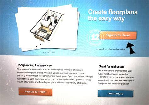 floorplanner best way to create and share interactive floor plans online filehorse com best way to arrange furniture in a room