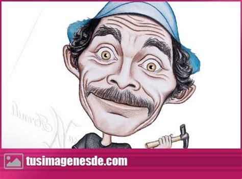 imagenes vulgares de caricaturas im 225 genes de caricaturas im 225 genes