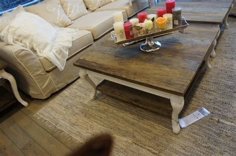 uk wood design furniture refurbished coffee table ideas