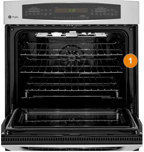 ge cooktop model number ge appliances model and serial number locator wall ovens