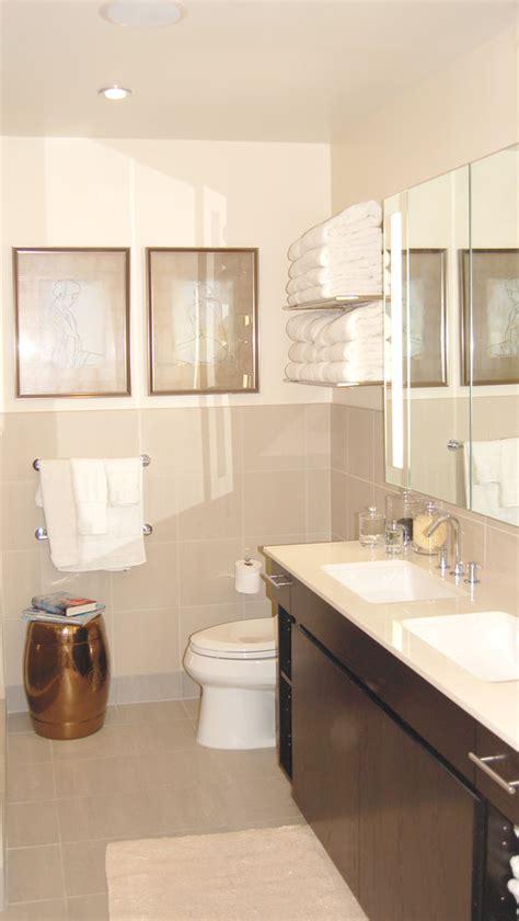 bathroom towel holder ideas impressive wall mounted paper towel holder decorating ideas images in bathroom