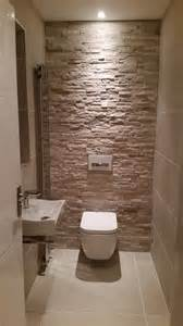 Luxury Bathroom Tiles Ideas cloakroom wc project youtube