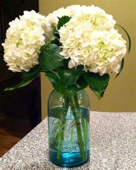 clumsy chic d i y floral arrangements 1316 best images about floral arrangements on pinterest