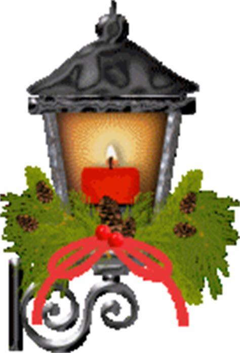 christmas lanterns animated gifs gifmania