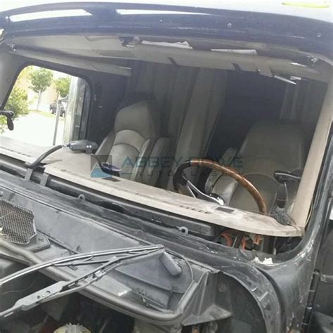 international  eagle truck windshield replacement abbey rowe