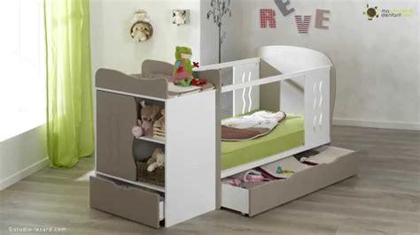 ma chambre enfant lit b 233 b 233 233 volutif jooly ma chambre d enfant com