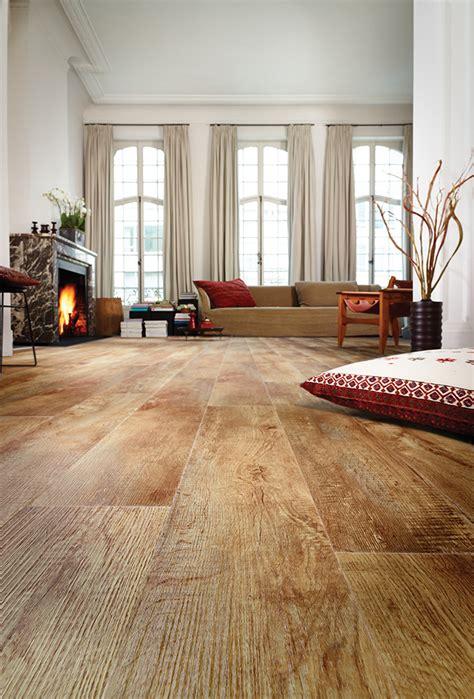 vinyl vloer plaktegels onverwoestbare vinyl vloeren met prachtige houtlook