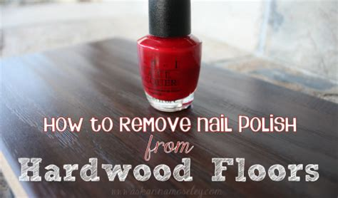 how to remove nails from wood floors hometalk how to remove nail from hardwood laminate floors