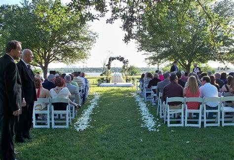 Wedding Anniversary Ideas Tx by Weddings Designer Receptions Dallas Light And Sound