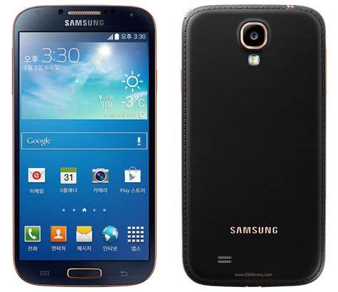 Ber List Gold Samsung S4 1 samsung galaxy s4 lte a zwame f 243 rum