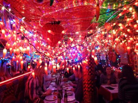 indian restaurant new york lights indian restaurant new york lights 28 images indian