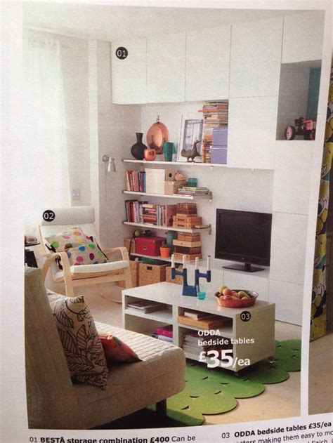 ikea small living room 16 best teenage boys bedroom images on pinterest boy