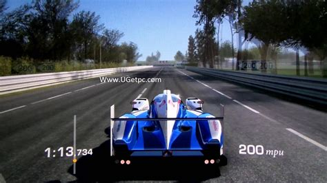 real racer 3 apk 28 real racing 3 mod apk real racing 3 2 1 0 apk mod hd real racing 3 apk v4 0 5