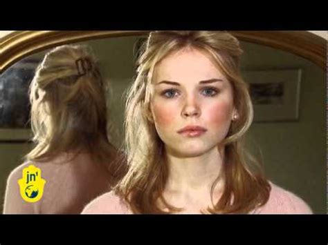 britain florence colgate beauty britain s most natural beauty florence colgate wins tv