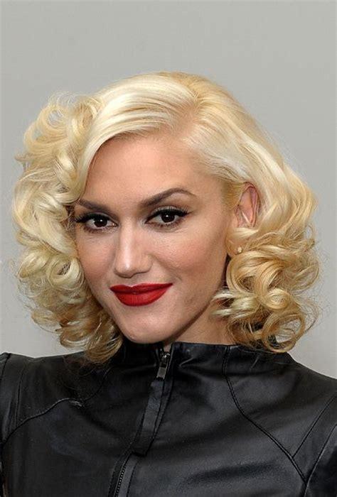 hairstyles  women   herinterestcom