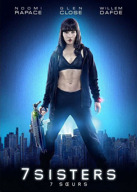 what happened to monday 65 best what happened to monday images on