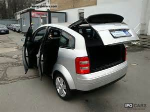 Used Car Review Audi A2 Where To Buy Audi A2 In Boston 187 Used Cars In Your City