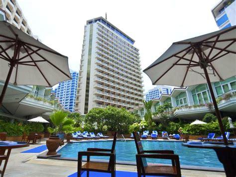 agoda bangkok hotel agoda bangkok