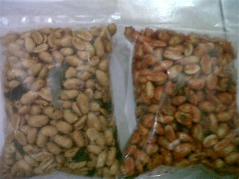 Tepung Crispy Import Thailand jual kacang mete mede mente dan thailand murah grosirkacangmete