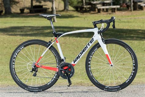 best road bike the best road bikes for beginners men s and women s