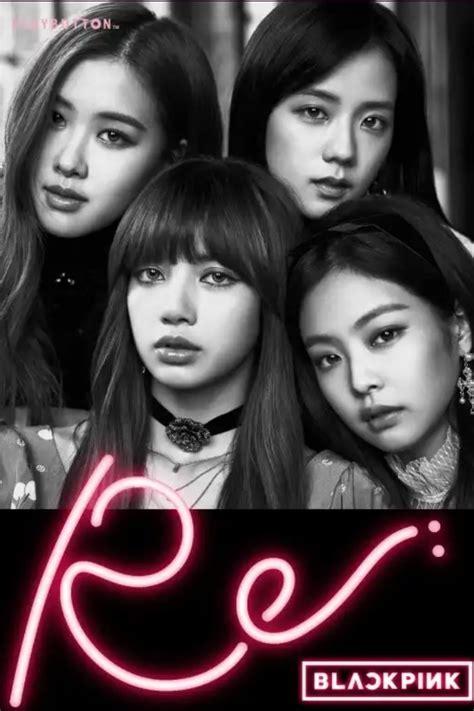 blackpink japanese album blackpink japanese repackage album 2018 4 blackpink update