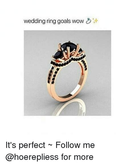 Wedding Ring Goals by Wedding Ring Goals Wow It S Follow Me For More