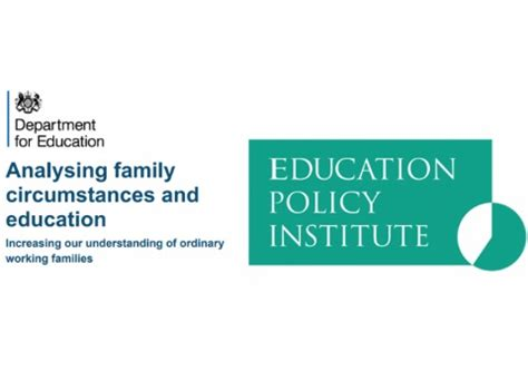 family circumstances analysing family circumstances and education consultation