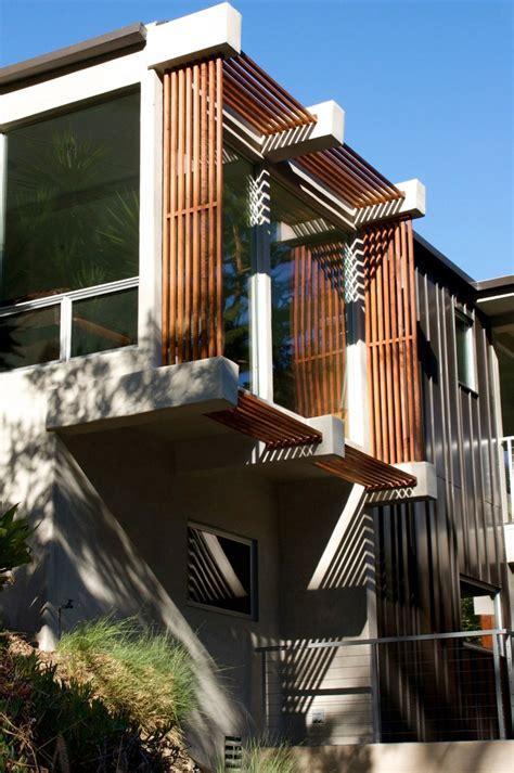 unique modern home decor 25 unique architectural home design ideas home