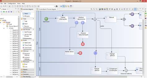 membuat erd di visio 2007 er diagram visio best free home design idea