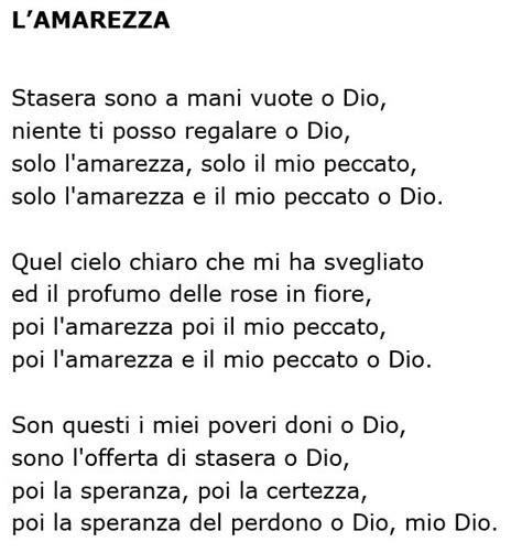 l unico maestro testo eleno testi canzoni 171 parrocchia di san lorenzo da brindisi