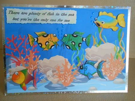 Glossy Photo Paper 120gsm A4 Coral 1 coral reef the sea blank card front topper