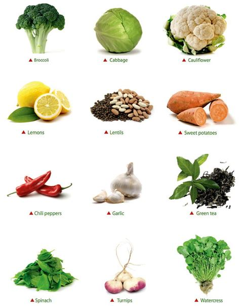 Food For Kidney Detox by Only The Stuff Gavin Mckay 10 Easy Ways You Can