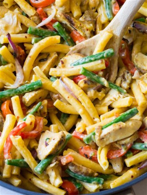the best macaroni salad a spicy perspective the best italian pasta salad recipe a spicy perspective