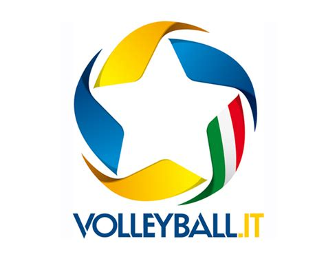 Design Logo Volleyball | 99 volleyball logo design inspiration for sports