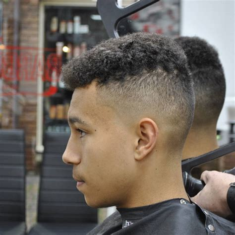 images of hairstyles for american boys 10 african american boys haircuts african american