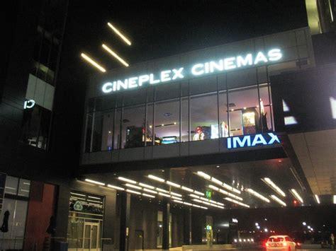 cineplex in markham cineplex cinemas markham and vip cinema treasures