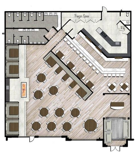 pinterest old layout cafeter 237 a restaurantes y cafeterias pinterest