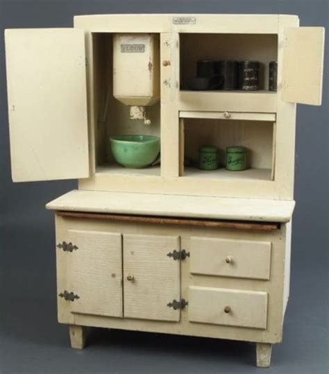1000 images about hoosier cabinets pie safes on pinterest 1000 images about hoosier cabinets pie safes on pinterest