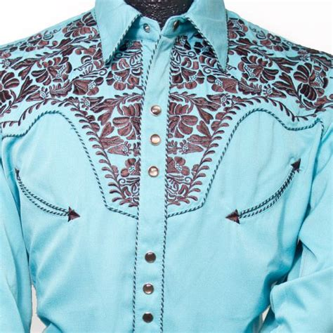 design a western shirt 17 best images about western design clothing on pinterest