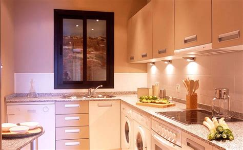Luxury Kitchens Perth by Avoid Diy Kitchens Perth If You Are Not A Professional