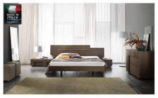 Modern Bedroom Sets Toronto by Furniture Stores Ontario Modern Bedroom Toronto