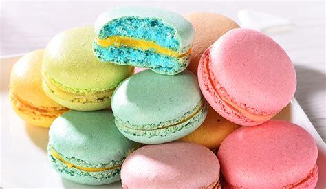 Cake Emulsifier Sponge 28 1kg halal kosher food grade additives for bread cake pastry