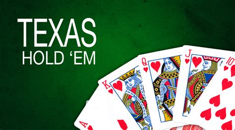 texsas holden hold em recipe dishmaps