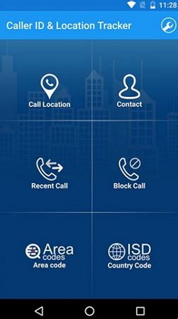 mobile phone number tracker free the best 11 free phone tracker by mobile number