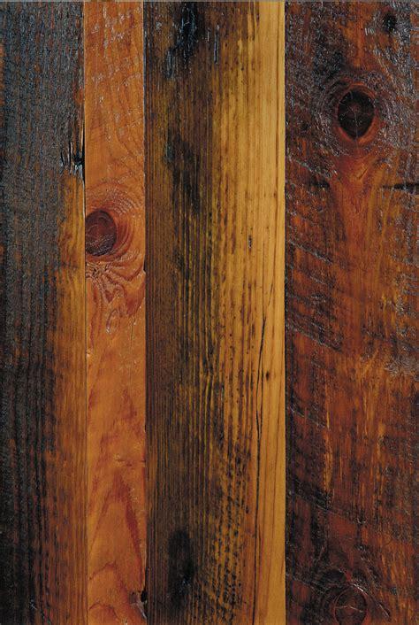 pine flooring distressed pine flooring - Distressed Pine Flooring