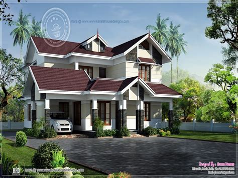 Most Beautiful House | most beautiful houses in kerala most beautiful house in