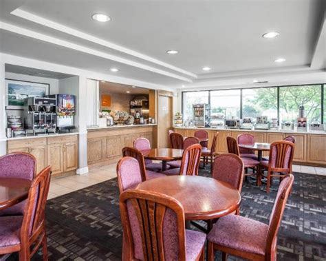 comfort inn bellingham wa comfort inn bellingham updated 2017 prices reviews
