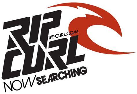 Kaos Distro Rip Curl 2 rip curl e4 winter wetsuit drop